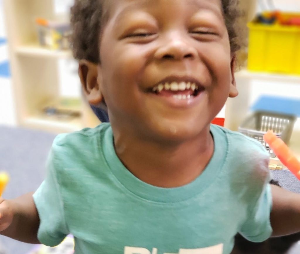Fresh For Tots Meals Keep Children Recharged Everyday- Toddler Preschool & Childcare Serving Columbus, OH